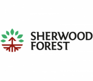 sherwood forest logo event.png