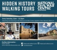 Hidden History Walking Tours in Newark event.jpg