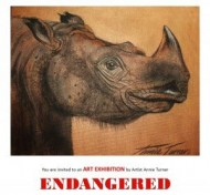 Endangered Art Exhibition event.jpeg