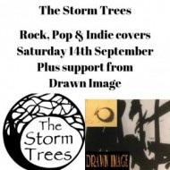 storm trees a4 poster.jpg