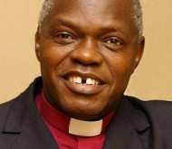 Archbishop of York visits Retford event.jpg