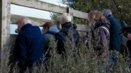 BBC - Bird Watching - Migration Day Bird and Nature Walk ©Chris Turner.jpg