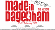 Made in Dagenham banner.png