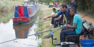 canal river trust fishing events.jpg
