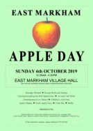 appleday_2019_digital.jpg