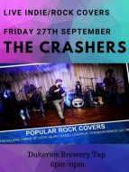 CRASHERS 27TH SEPT.jpg