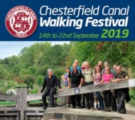 Chesterfield Canal Walking Festival 2019 event.jpg