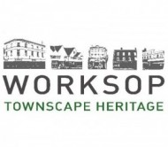 worksop townscape heritage event.jpg