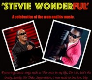 Stevie Wonderful 2019 event.jpg