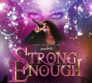 Strong Enough 2019 event.jpg
