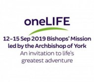 One Life Bishops' Mission event.jpg