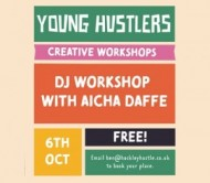 young hustlers dj workshop event.jpg