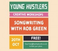 young hustlers songwriting workshop event.jpg
