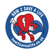 how2savealife-logo.png