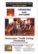 Swing into Autumn Doncaster Youth SO Sept 2019).jpg