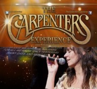 carpenters experience 2019 event.jpg