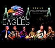 Illegal eagles 2019 event.jpg