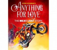 anything for love - meat loaf - event.jpg