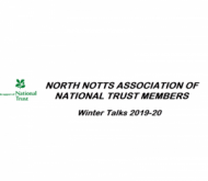 North Notts Association of National Trust Members.png