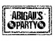 abigails party.jpg