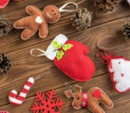 make christmas decorations from recyled materials event.jpg