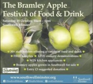 SOUTHWELL BRAMLEY APPLE festival event.jpeg