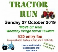 North South Wheatley Tractor Run event.jpg