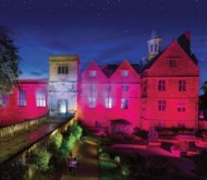 Spectacle of Light at Rufford 2019 event.jpg