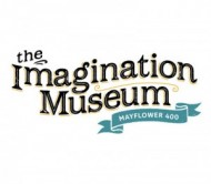 The Imagination Museum event.jpg
