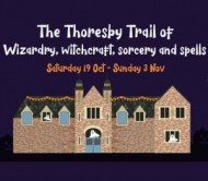 Thoresby Trail of Wizardry, Witchcraft, Sorcery and Spells event.jpg