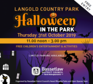 h-events-activities-langold-country-park-halloween-in-the-park-2019 event.png