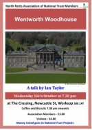 wentworth woodhouse talk event.jpeg