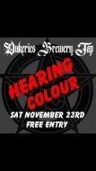 hearing colour nov 23rd.jpg