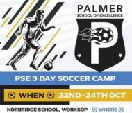 Half Term Football Camp event.jpg