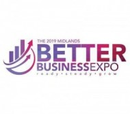 Midlands Better Business Expo Event.jpg
