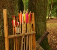 Archeryat Sherwood Forest-event.jpg