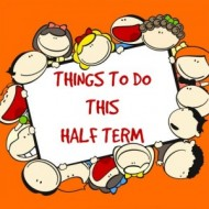 things to do this half-term2.jpg