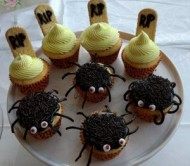 halloween cupcakes making event.jpg