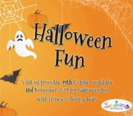 Halloween fun event 2019.jpg
