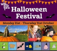 Halloween Festival 2019 at White Post Farm event.jpg
