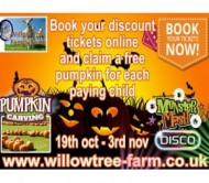 Willow Tree Farm Halloween Fun event.jpg