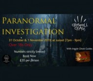 Paranormal Investigation event.jpg
