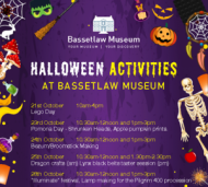 Halloween Activities at Bassetlaw Museum event.png