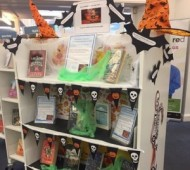 Little Book of Horrors at retford library event.jpg