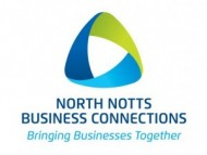 1 nnbc-logo-new Sept 2014 smaller.jpg