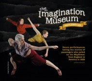 The Imagination Museum events.jpg