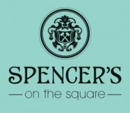 spencers on the square logo event.jpg