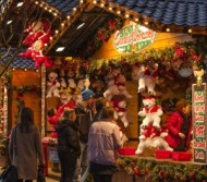 christmas-market-in-north-notts-event4.jpg