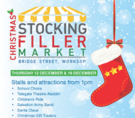 Worksop Stocking Filler Market event.png