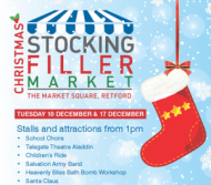 Retford Stocking Filler Market event.png